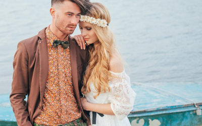 Mehringer Weddings – Affordable, Beautiful Oregon Coast Weddings – Wedding Officiant